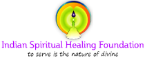 Indian Spiritual Healing Foundation